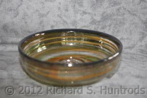 new glass bowls 061612 01