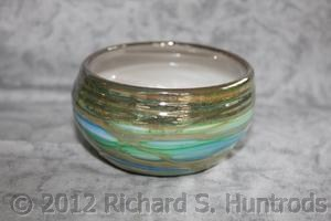 new glass bowls 061612 04
