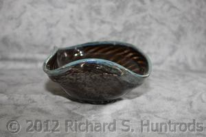 new glass bowls 061612 05