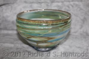 new glass bowls 061612 07