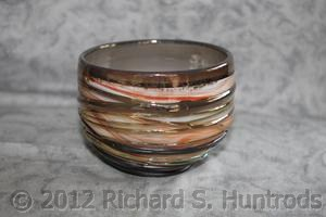 new glass bowls 061612 08
