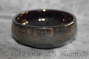 new glass bowls 061612 09