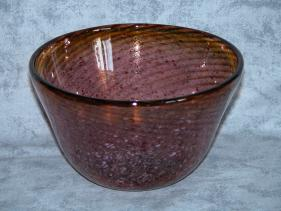 rose-mix bowl